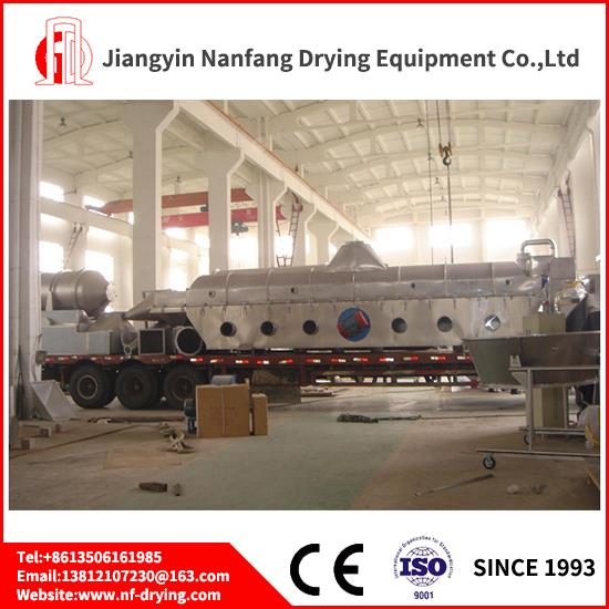 Line Vibration Fluidized Bed Dryer.jpg